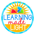 Learning Made Light
