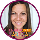 Learning Made Radical