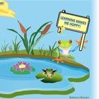 Learning Makes Me Hoppy