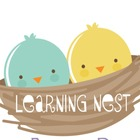 Learning Nest