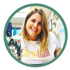 Learning Out Loud