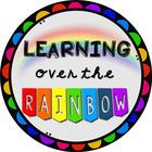 Learning over the rainboww