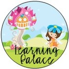 Learning Palace
