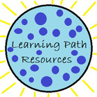 Learning Path Resources