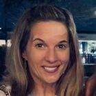 Learning Rocks