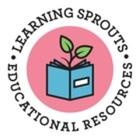 Learning Sprouts
