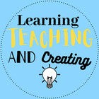 Learning Teaching And Creating
