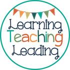 Learning Teaching Leading