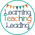 Learning Teaching Leading