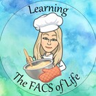 Learning the FACS of Life