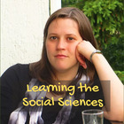 Learning the Social Sciences