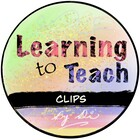 Learning to Teach by Di