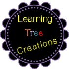 Learning Tree Creations