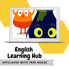 Learning Treehouse
