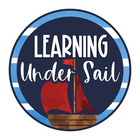 Learning Under Sail