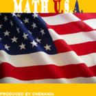 Learning USA