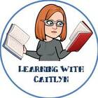 Learning With Caitlyn