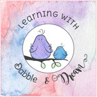 Learning with Dabble and Dream