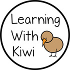 Learning With Kiwi