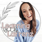 Learning with Lafrenz