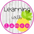 Learning with Lamon