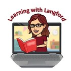 Learning with Langford