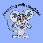 Learning with Laughter