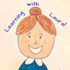 Learning with Laura