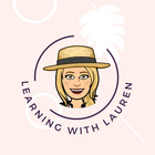Learning with Lauren M