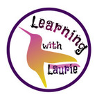 Learning with Laurie
