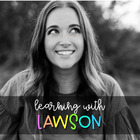 Learning with Lawson