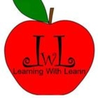 Learning With Leann