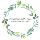 Learning With Lees