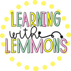 Learning with Lemmons