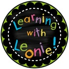 Learning with Leonie