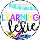 Learning with Lexie