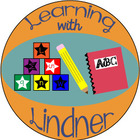 Learning with Lindner