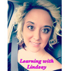 Learning with Lindsay