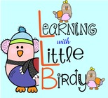 Learning with Little Birdies