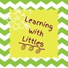 Learning With Littles