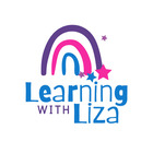 Learning with Liza