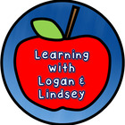 Learning with Logan and Lindsey