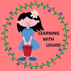 Learning with Louise