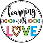 Learning with Love