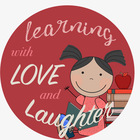 Learning with Love and Laughter