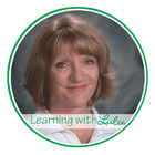 Learning with Lulu