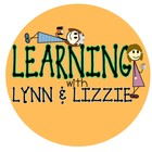 Learning with Lynn and Lizzie