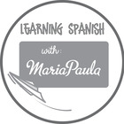 Learning with MariaP