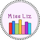 Learning with Miss Liz