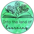 Learning With Miss Morello